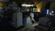 Online-Gunrunning11