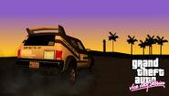 Screenshot GTA Vice City Stories 12