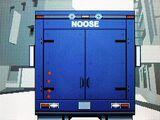 N.O.O.S.E.-Enforcer (CW)