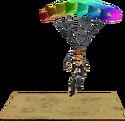 Avatar 360 Parachute Prop V