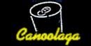 Cannolaga Lite