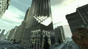Cleethorpes Tower