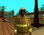 Feuerwehrmannlv