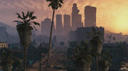 Gameplay-1-welcome-to-los-santos