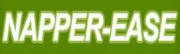 Napper-Ease-Logo