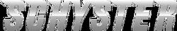 Schyster Font