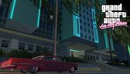 Screenshot GTA Vice City Stories 30