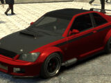 Sultan RS (IV)