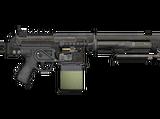 Sturm-MG (V)