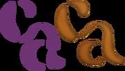 CaCa-Logo