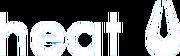 Heat-Logo