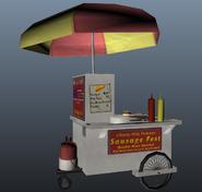 Hotdogstand-IV-4