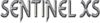 Sentinel XS-Logo