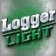 Web loggerlight