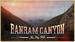 Banham-Canyon-Ansichtskarte