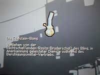 Edelstein-Bong