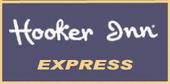 Hooker-Inn-Logo, VC