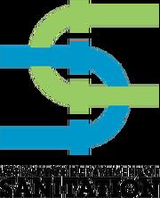LSDS-Logo