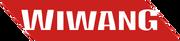 Wiwang-Logo