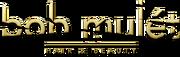 Bob-Mulét-Logo