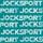 JockSport