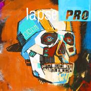 ProLaps-Gemälde