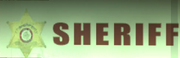 Sheriff-Logo (SA)