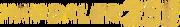 Hay-Baler-256-Logo