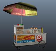 Hotdogstand-IV-2