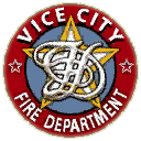 Vice-City-Fire-Department-Logo 2, VC