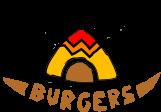 Wigwam-Burgers-Logo