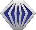 Zirconium-Logo