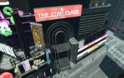 10 Star Plaza Hotel GTA IV