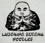 Laughing-Buddha-Noodles-Logo