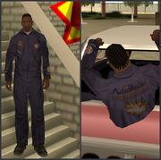 Spezialkleidung 02