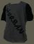 SubUrban T-Shirt