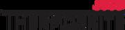 Thermoskite-5000-Logo