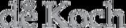 DeKoch-Logo