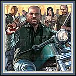GTA Wiki Button Charaktere