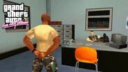 Screenshot GTA Vice City Stories 3