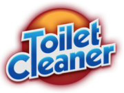 Toilet-Cleaner-Logo