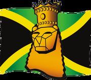 Yardies-Logo