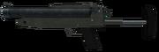 830px-GrenadeLauncher-TLAD