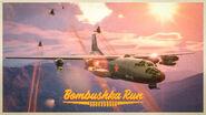 Bombushka-V-RGSC2