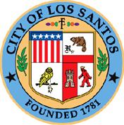 City-of-Los-Santos-Betawappen