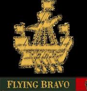 Flying-Bravo-Logo