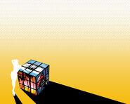 Gtavc anniversary Cube 1280x1024