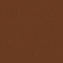 Varrio-Los-Aztecas-Logo