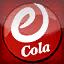 Web ecolasoftdrink