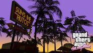 Screenshot GTA Vice City Stories 4